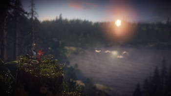 Screenshot6 - Unravel Two