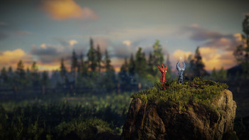 Screenshot8 - Unravel Two