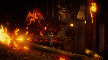 Screenshot3 - Unravel Two