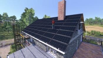 Screenshot6 - Farmer's Dynasty