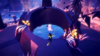 Screenshot1 - Fe