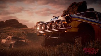 Screenshot2 - Need for Speed Payback