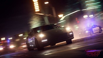 Screenshot3 - Need for Speed Payback