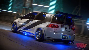 Screenshot5 - Need for Speed Payback