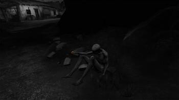 Screenshot10 - Journey For Elysium