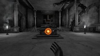 Screenshot2 - Journey For Elysium