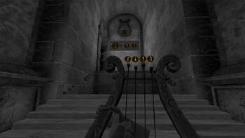 Screenshot4 - Journey For Elysium