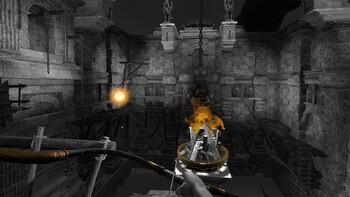 Screenshot6 - Journey For Elysium