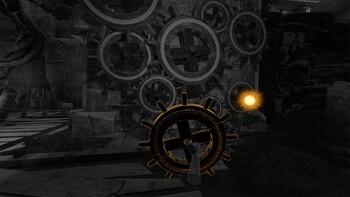 Screenshot7 - Journey For Elysium
