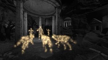 Screenshot8 - Journey For Elysium