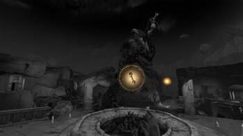 Screenshot9 - Journey For Elysium