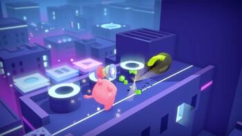 Screenshot3 - Melbits World