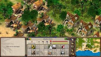 Screenshot4 - Port Royale 2