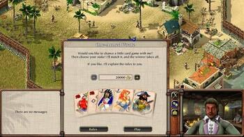 Screenshot7 - Port Royale 2