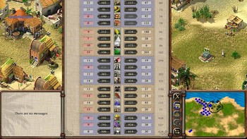 Screenshot8 - Port Royale 2