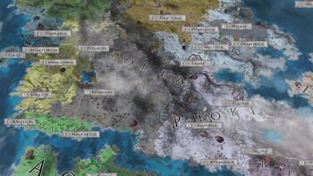 Screenshot2 - Imperiums: Greek Wars