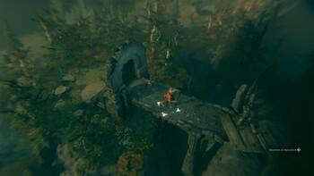 Screenshot10 - Iron Danger