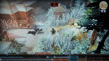 Screenshot6 - Iron Danger