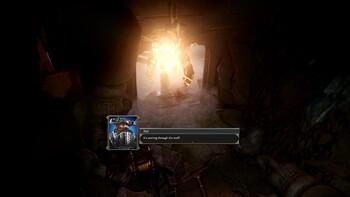 Screenshot8 - Iron Danger - Supporter Pack