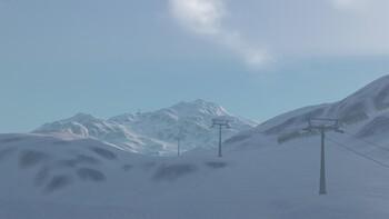 Screenshot7 - Winter Resort Simulator