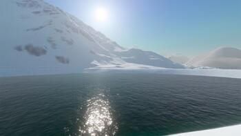 Screenshot8 - Winter Resort Simulator