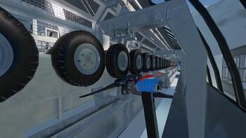 Screenshot9 - Winter Resort Simulator
