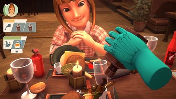 Screenshot7 - Table Manners
