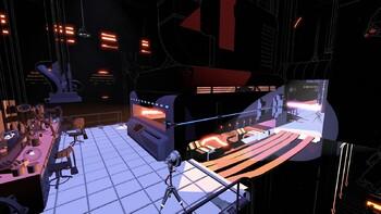Screenshot10 - Lightmatter