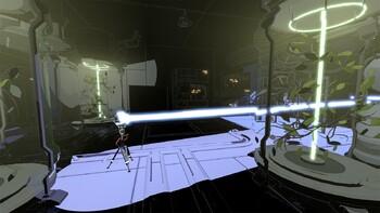 Screenshot1 - Lightmatter