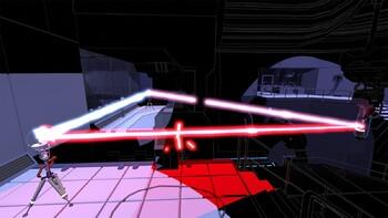 Screenshot3 - Lightmatter