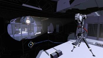 Screenshot5 - Lightmatter