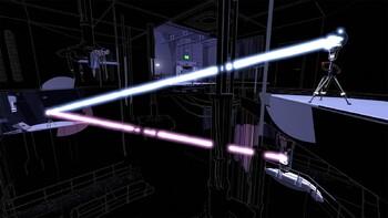 Screenshot6 - Lightmatter
