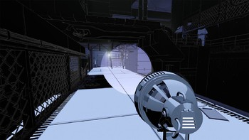 Screenshot8 - Lightmatter