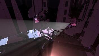 Screenshot2 - Lightmatter