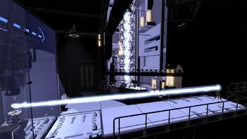 Screenshot4 - Lightmatter