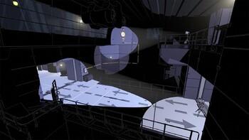 Screenshot7 - Lightmatter