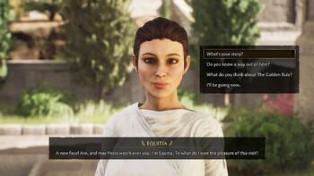 Screenshot3 - The Forgotten City