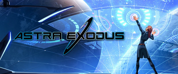 #<Product::Game:0x00005645c75f8148>