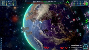 Screenshot2 - Astra Exodus