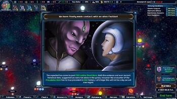 Screenshot4 - Astra Exodus