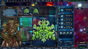 Screenshot6 - Astra Exodus