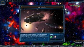 Screenshot9 - Astra Exodus