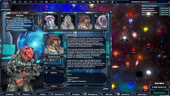 Screenshot3 - Astra Exodus