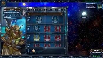 Screenshot5 - Astra Exodus