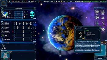 Screenshot1 - Astra Exodus