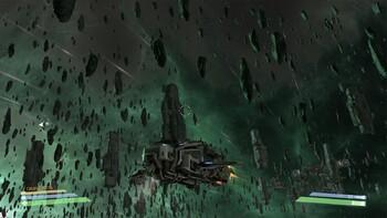 Screenshot13 - Starpoint Gemini 3