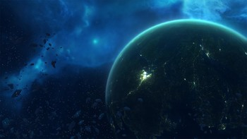 Screenshot6 - Starpoint Gemini 3