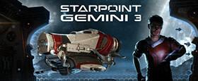 Starpoint Gemini 3 (GOG)
