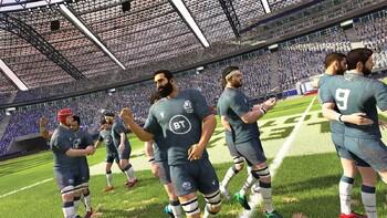 Screenshot4 - Rugby 20
