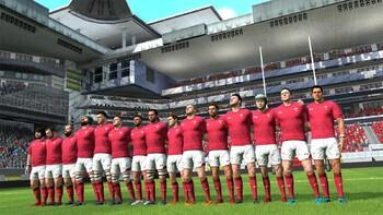 Screenshot2 - Rugby 20